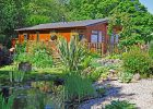 the_pastures_lodge_pond