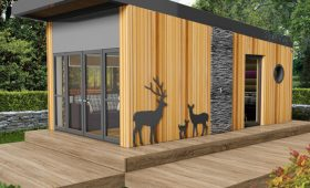 willerby bluebell